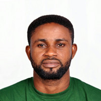Kingsley Okafor