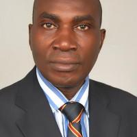 Lawrence Sobiye