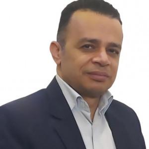Majid Farahian