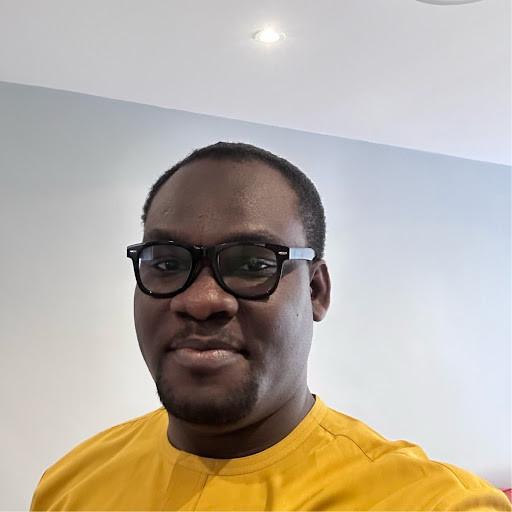 Manuchimso Charles Akaninwor