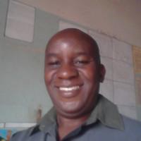 Moses Bukelani Chilufya