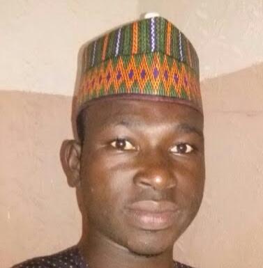 Muhammad Inuwa