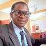 Muhideen Abiodun Oloyede