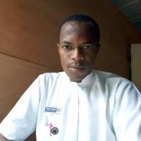 Najidullah Ahmed