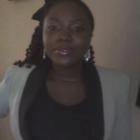 Nosa Ogbeide Ihama