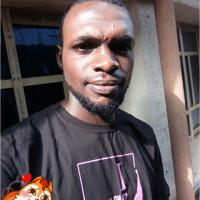 Nwachukwu Uchenna Destiny
