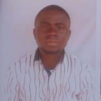 Chukwuka Obiora