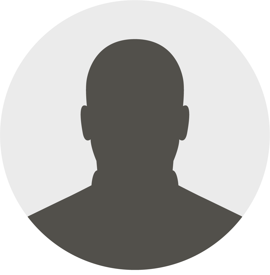 Ogunsemi Joshua Oludare