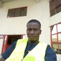 Olamikun Goke Oginni