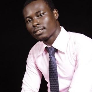 Olanrewaju Akinwale