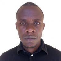 Olasupo Felemu