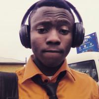 Oluwanbe Julius