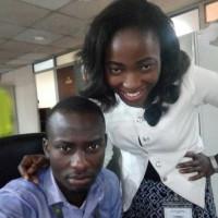 Oluwasemilore Adeyemi