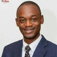 Oluwatimilehin Adeyemo