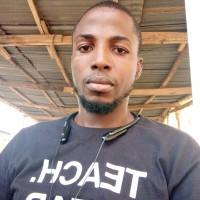 Oluwatobi Fasami