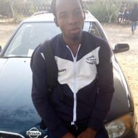 Oluwatobiloba Olajide