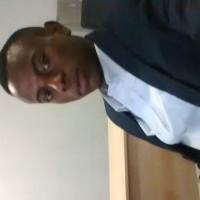 Oluwayemi Bamikole