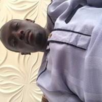 Omoyeni Tolulope