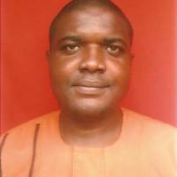 Onuora Okorie
