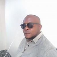 Onwubuariri Ugochukwu