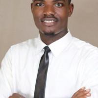 Nkem Onwuchekwa
