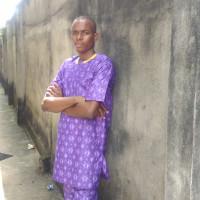 Onwukwe Ifeanyi