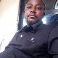 Osoji Nnamdi