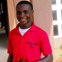 Otoworo Ebimobowei Samuel