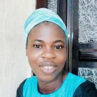 Peace Success Nnamani