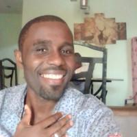 Princewill Obinna Onyekachi
