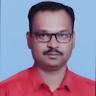 Rakshit Bagde