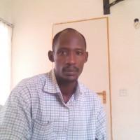 Sadiq Audu