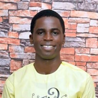 Samson Oladotun