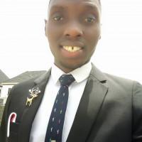 Samson Onibokun