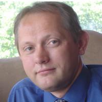 Steffen Mickenautsch