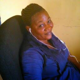 Udoadigo Mefo
