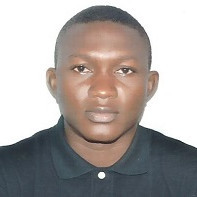 Ugbede Abdul