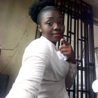 Ugoanyanwu Blessing