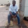 Ugochukwu Ugoamadi
