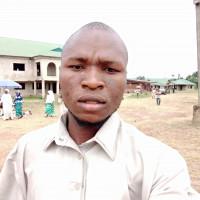 Umar Salman Adeyemi