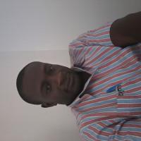 Uzochukwu Aronu