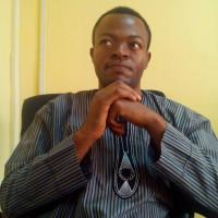 Victor Egbunu