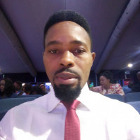 Walter Abia Bassey