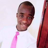 Wilfred Omwoyo