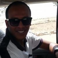 Yohannes Tesfay
