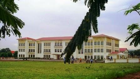 fake universities nigeria
