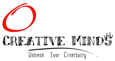 creative_mind_logo