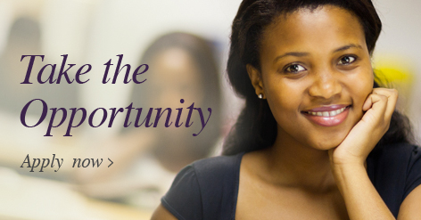 take_the_opportunity