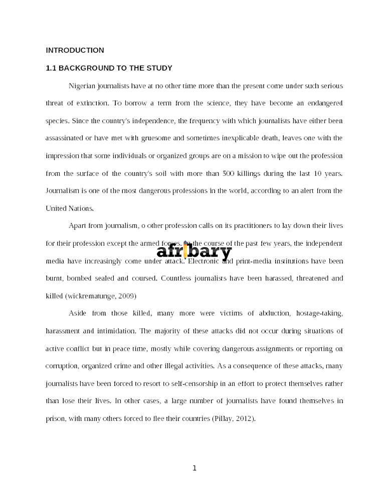 Narrative Essay Thesis Statement Examples Essay About Television Social Media Essay For Health also Religion And Science Essay What Are The Steps In Writing A Research Paper Notes Essay On Cow In English