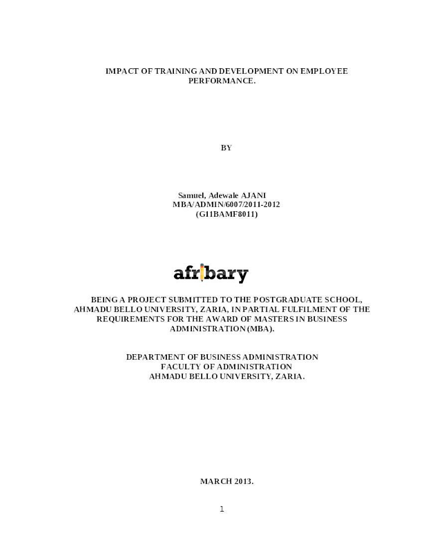 Notre dame supplement essays 2011